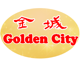 Golden City Chinese Restaurant, Dewitt, NY
